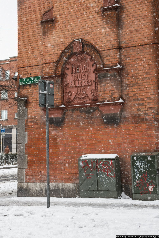 DCC_snow (60 of 98).jpg