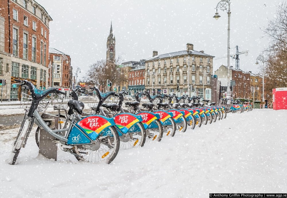 DCC_snow (72 of 98).jpg