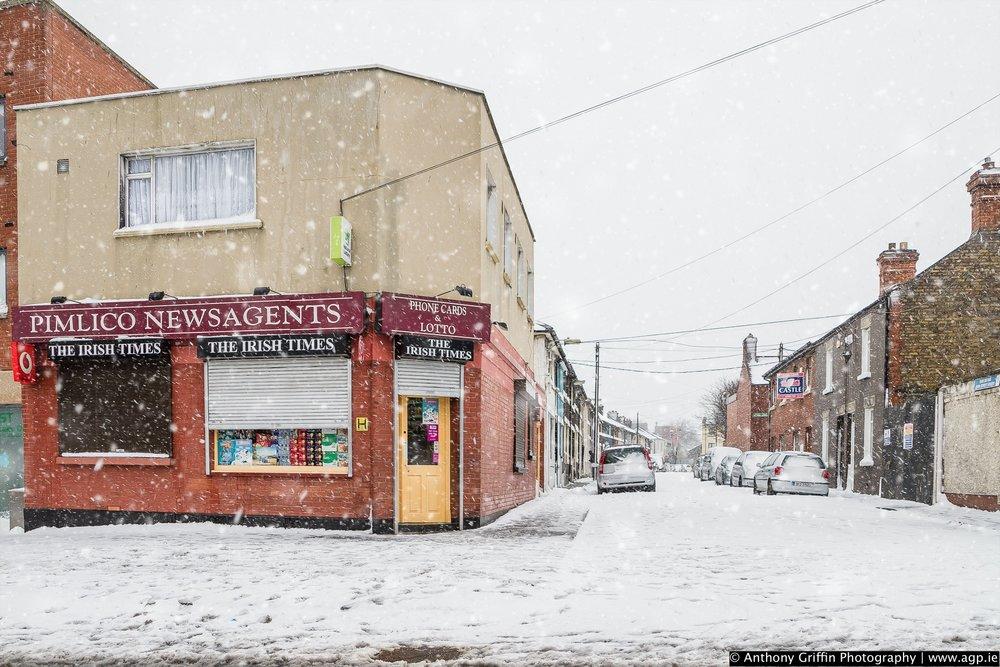 DCC_snow (41 of 98).jpg