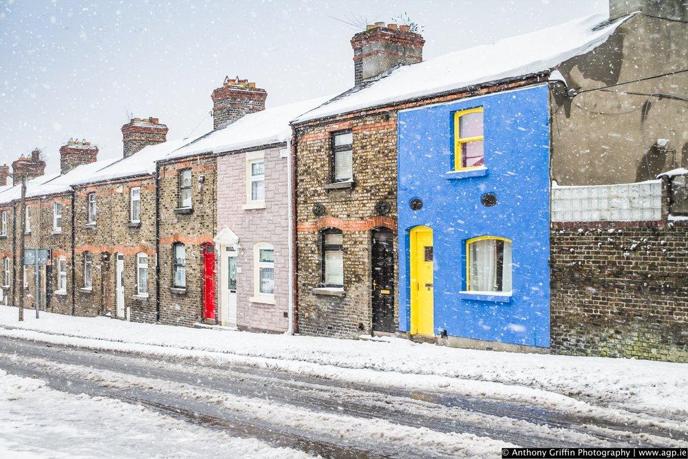 DCC_snow (42 of 98).jpg