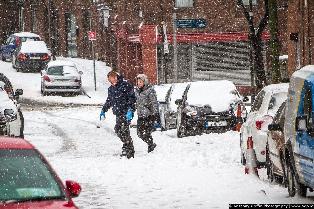 DCC_snow (48 of 98).jpg