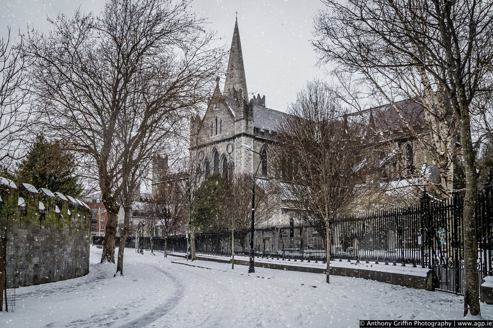 DCC_snow (56 of 98).jpg