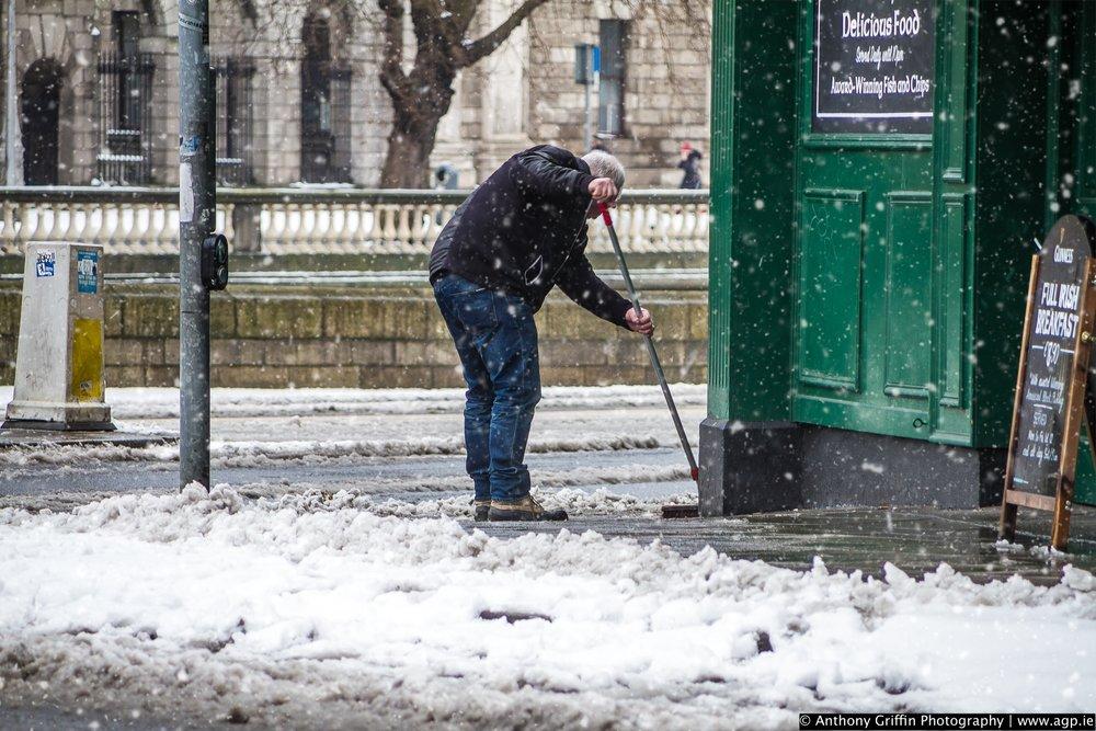 DCC_snow (79 of 98).jpg