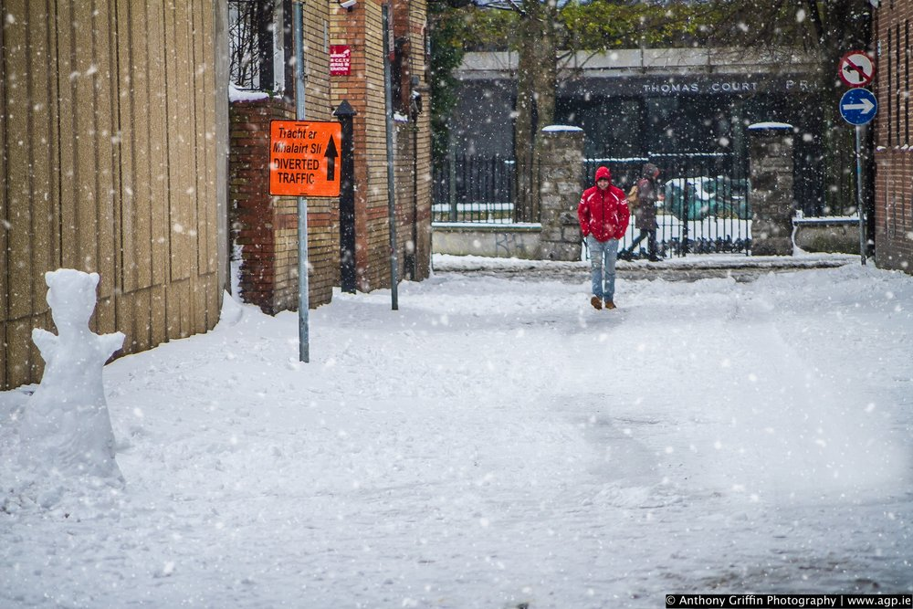 DCC_snow (86 of 98).jpg