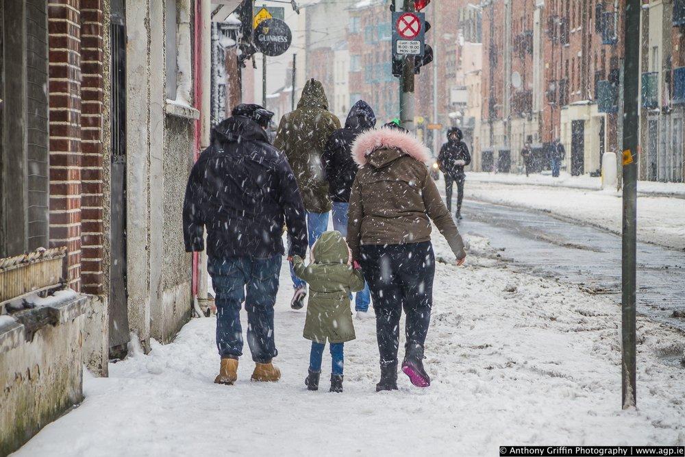 DCC_snow (95 of 98).jpg