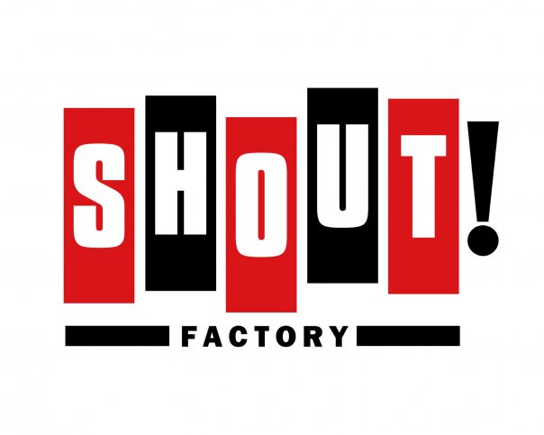 Shout!_Factory_logo.jpg