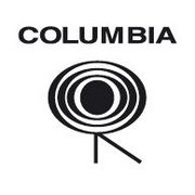 columbia records logo.jpg