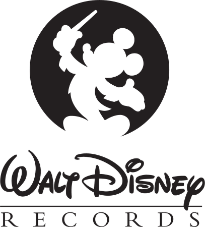 Walt_Disney_Records_9b175_450x450.png