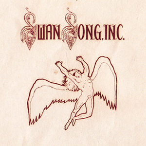 swan_song_inc_led_zeppelin_records_logo.jpg