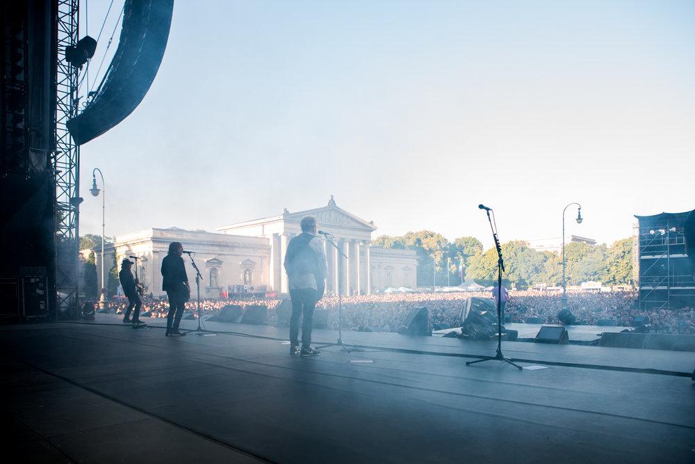 stage_munich-1.jpg
