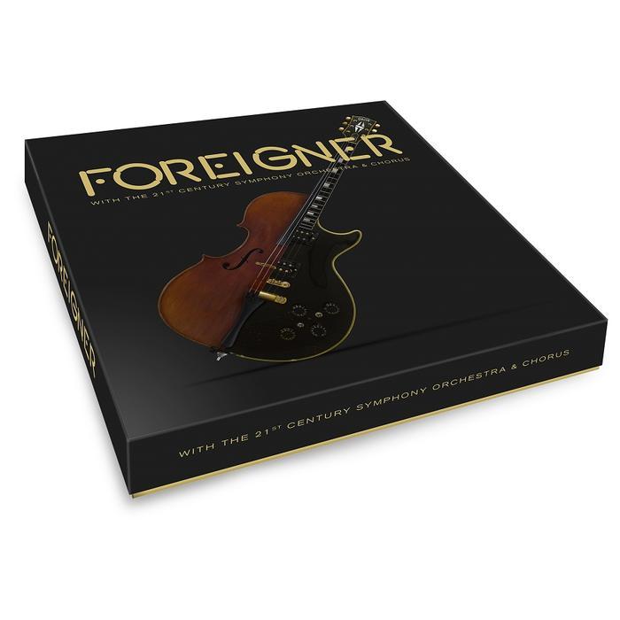 FOREIGNER-vinyl_x700.progressive.jpg