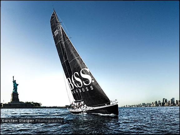 boss_racing.jpg
