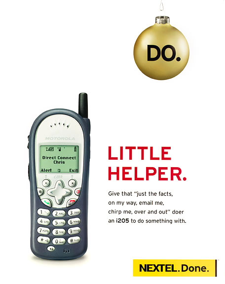 little-helper.jpg