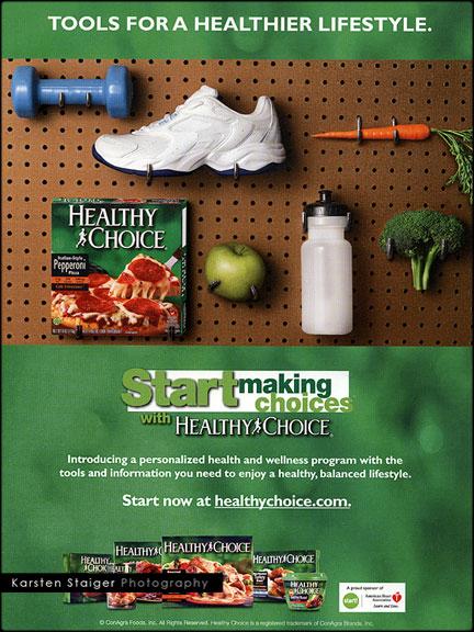 healty_choice.jpg