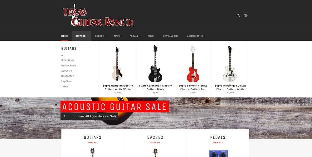 Texas-Guitar-Ranch-Website-Guitar-Collection.jpg