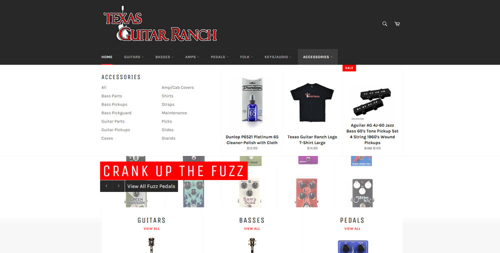 Texas-Guitar-Ranch-Website-Accessory-Collection.jpg