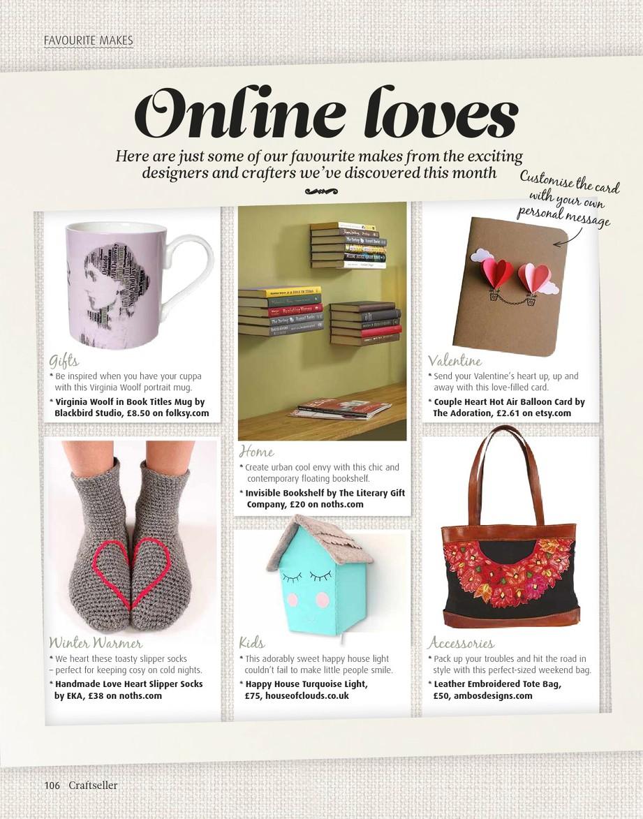 Craftseller 2015-02_000106.jpg