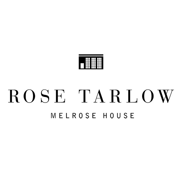 rose_tarlo logo.png