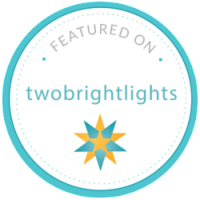 two_bright_lights_badge.png