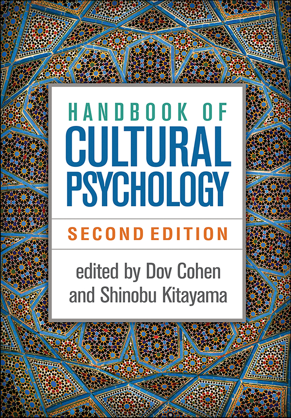 psychology handbook.jpg