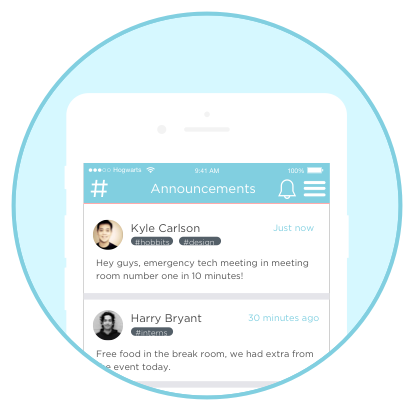 Tack-collaboration-taskmanagement-teams-Announcements.png