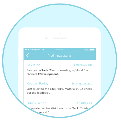 Tack-collaboration-taskmanagement-Notifications.png