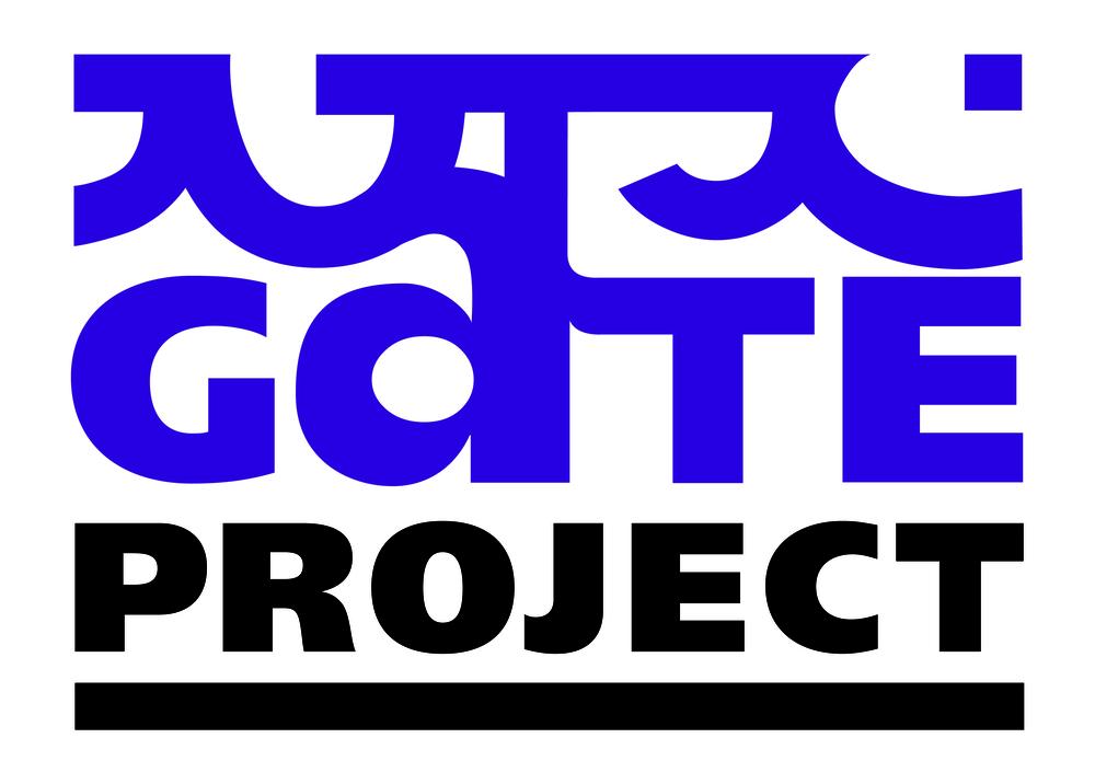 Logo Gate_project_timwalkerdesign-01.jpg