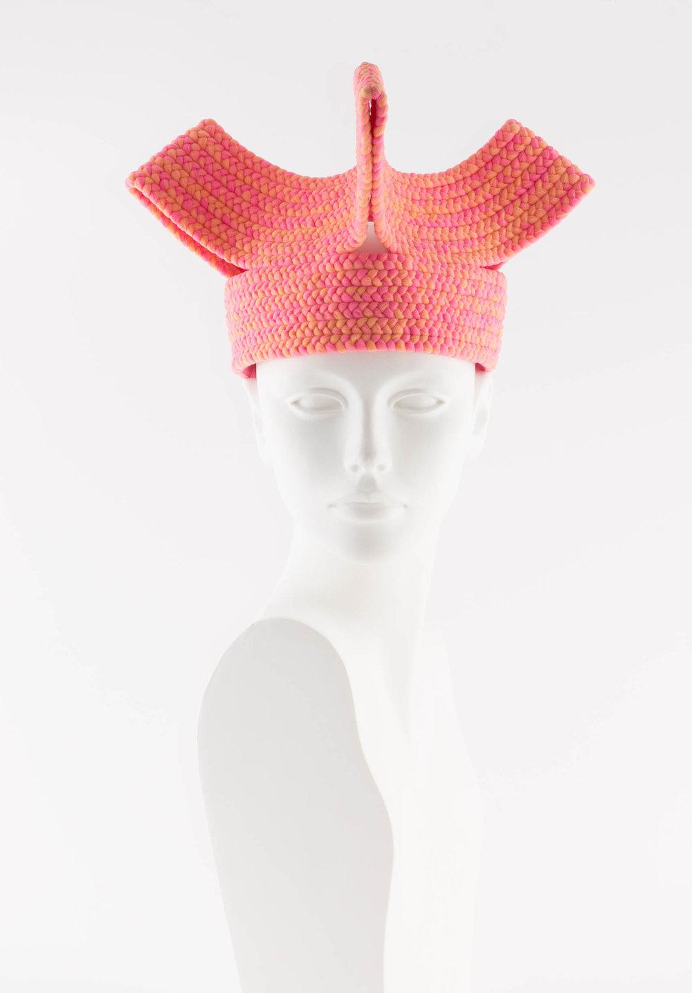 2018 HATS_MARCELLADVSI_EMPEROR.jpg