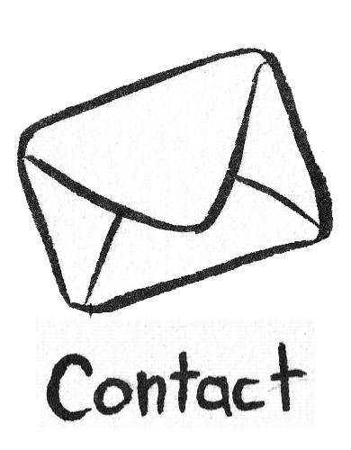 contact_4.jpg