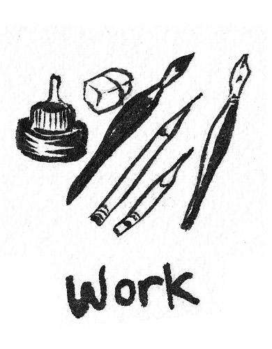 work_4.jpg