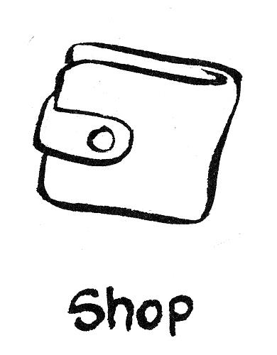 shop_4.jpg