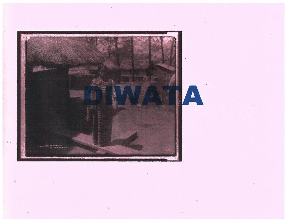 DIWATA2-page-001.jpg