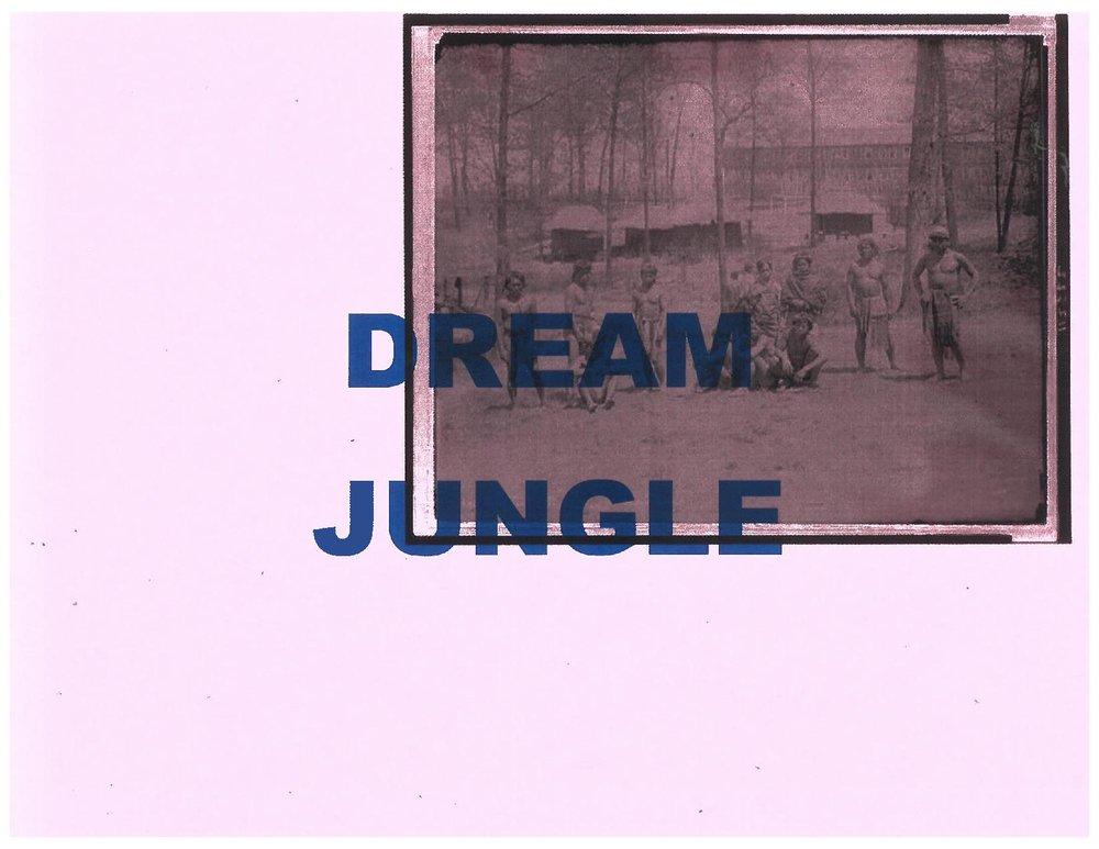 DREAM2-page-001.jpg