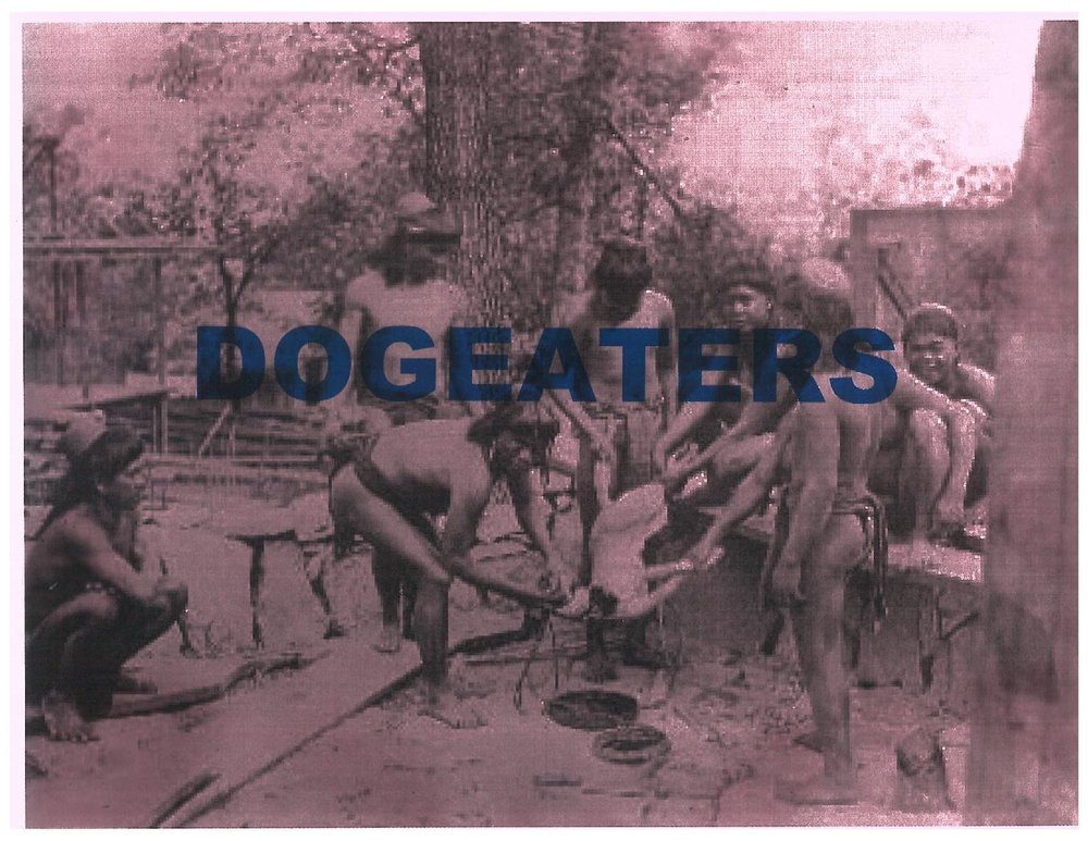 DOGEATERS2-page-001.jpg