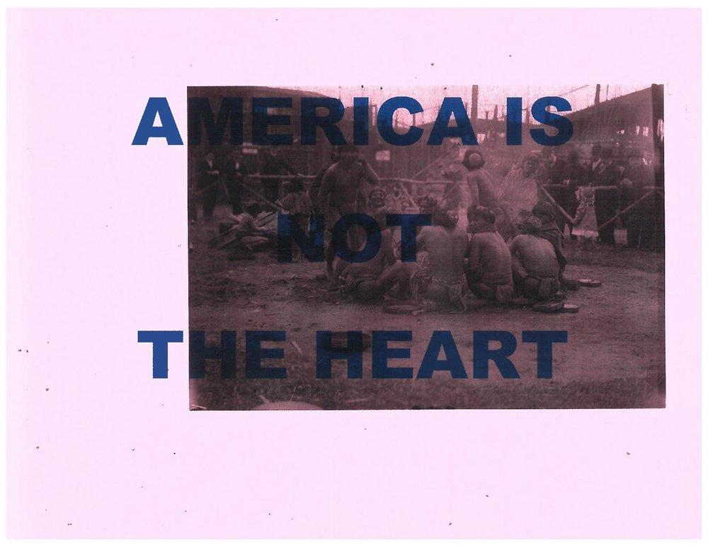 HEART2-page-001.jpg