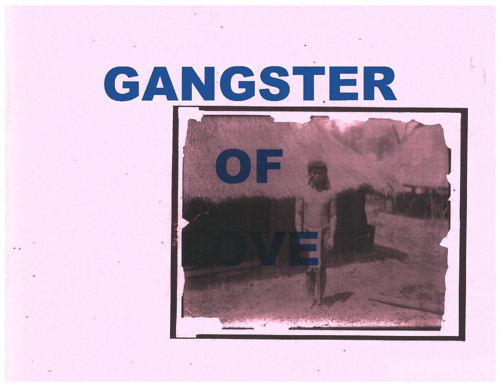 GANGSTER2-page-001.jpg