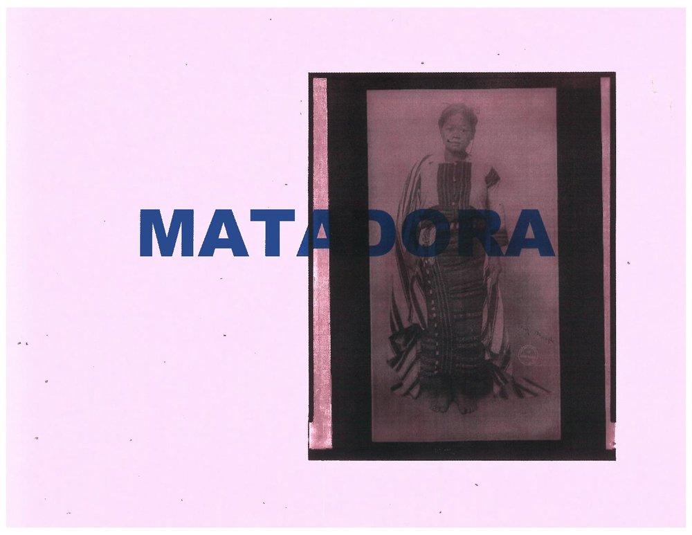 MATADORA2-page-001.jpg