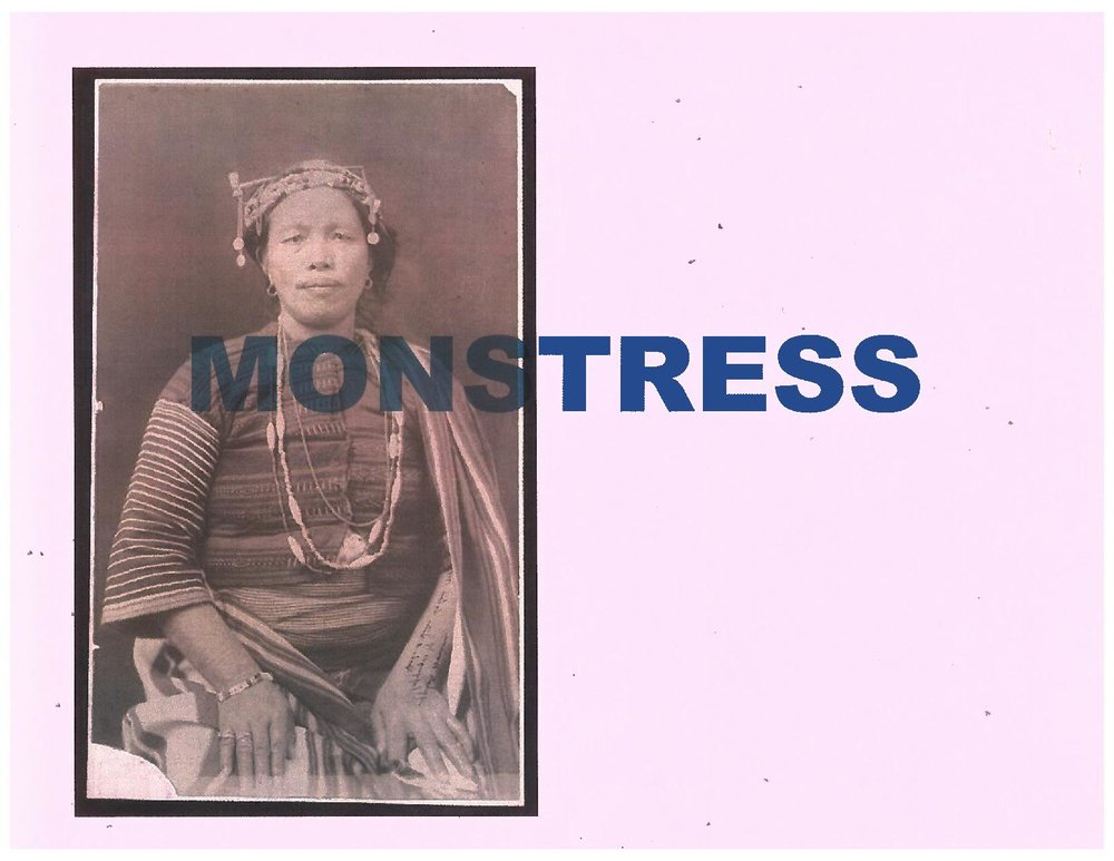 MONSTRESS2-page-001.jpg