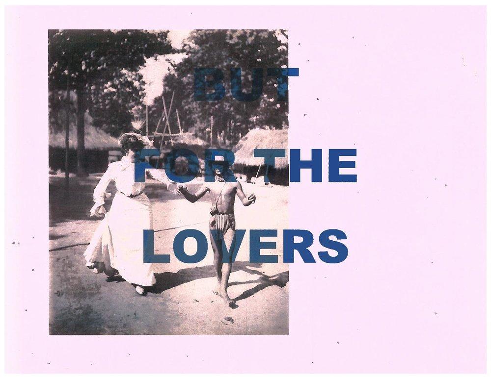 LOVERS2-page-001.jpg