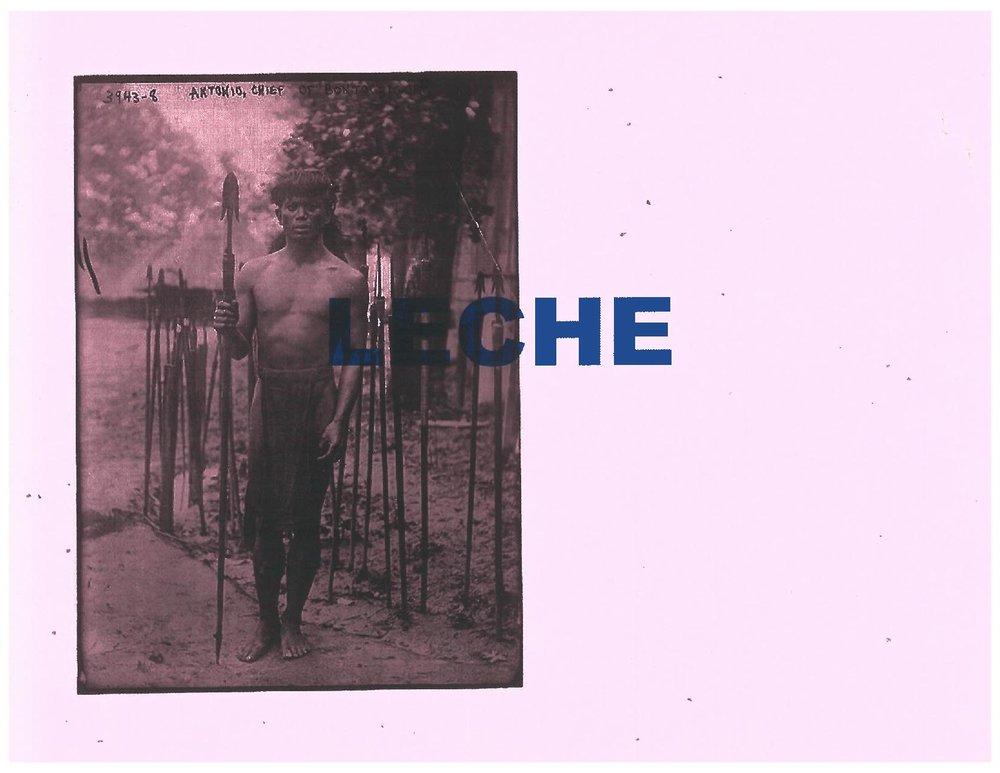 LECHE2-page-001.jpg