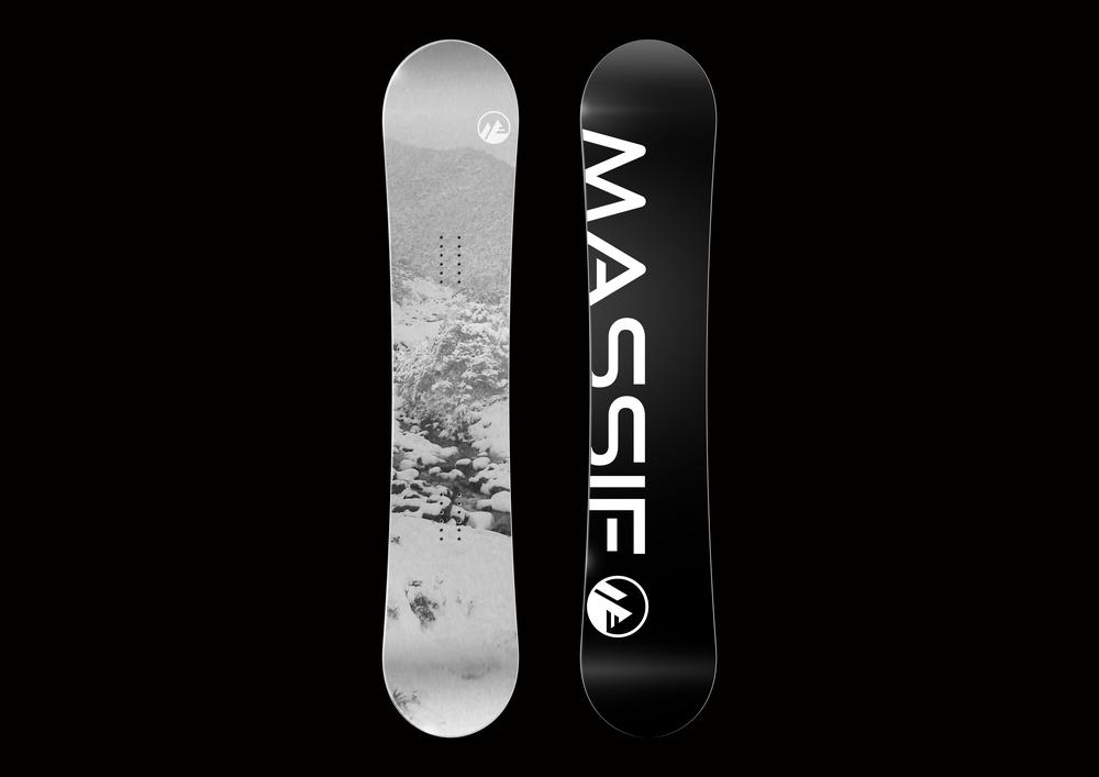 Massif_Snowboard_CKonarkowska.jpg