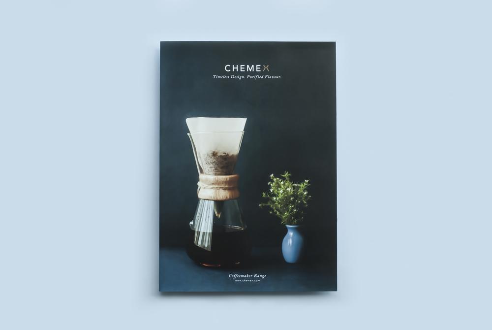 Chemex_Brochure_CKonarkowska.jpg
