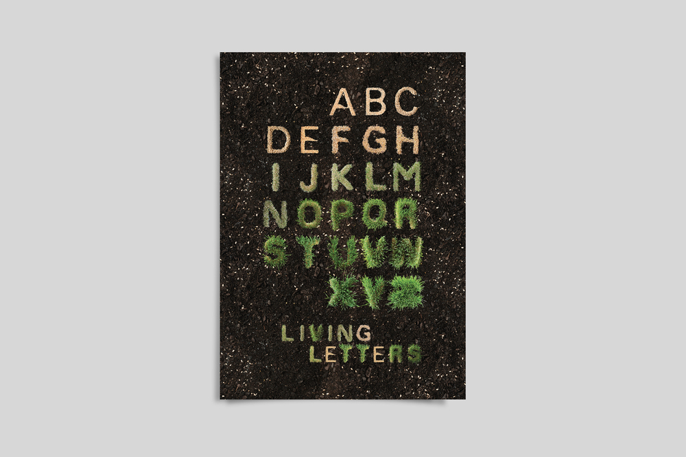 Living_Letters_Poster_CKonarkowska.jpg
