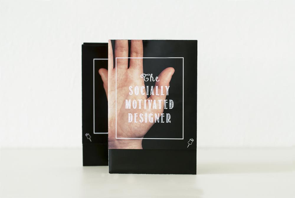 Socially_Motivated_Designer_Folded_CKonarkowska.jpg