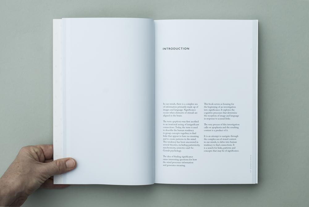 Of_Significance_Pages_2_CKonarkowska.jpg