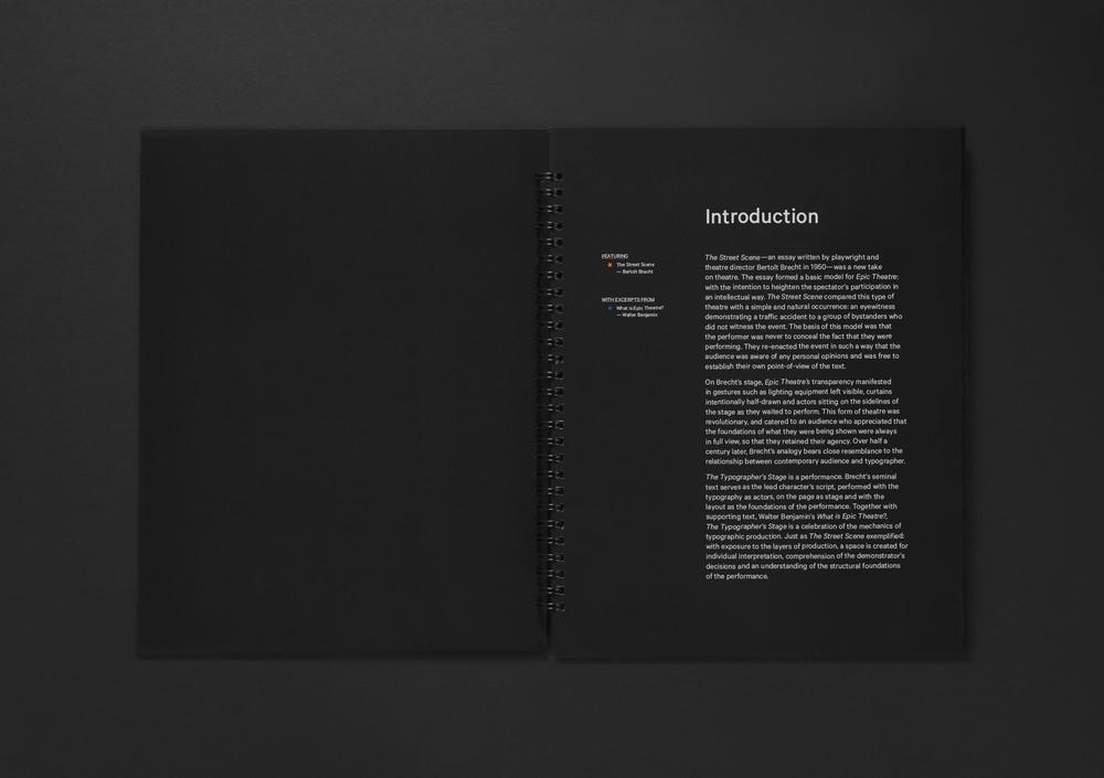 C_Konarkowska_Typographers_Stage_2.jpg