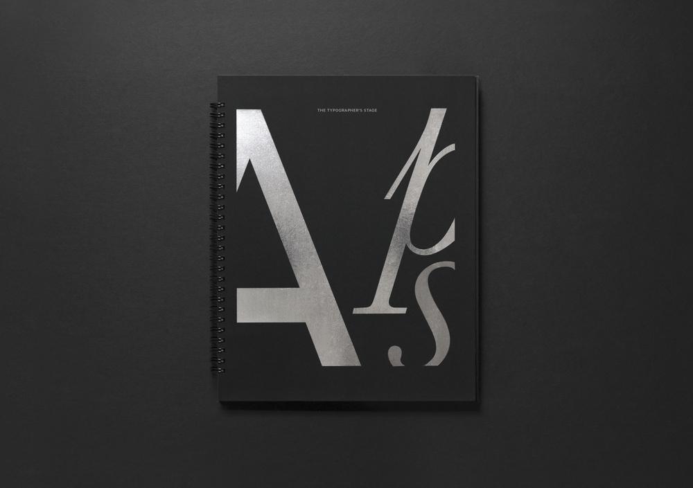 C_Konarkowska_Typographers_Stage_1.jpg