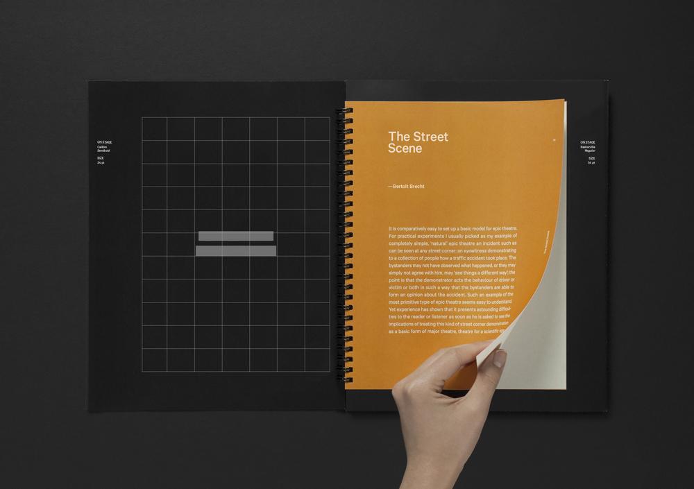 C_Konarkowska_Typographers_Stage_3.jpg
