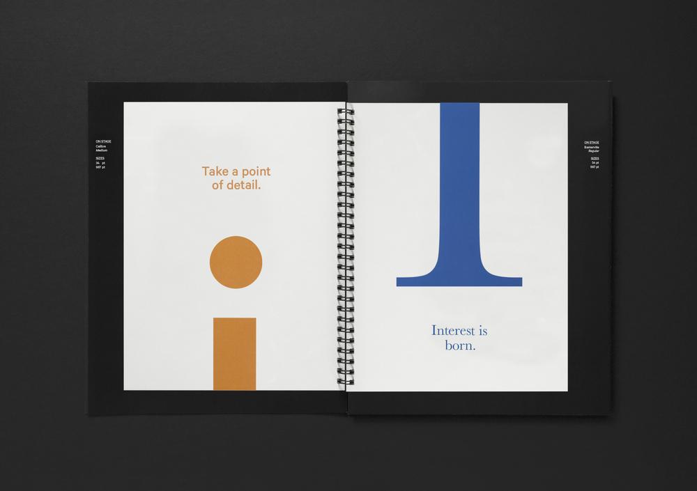 C_Konarkowska_Typographers_Stage_7.jpg