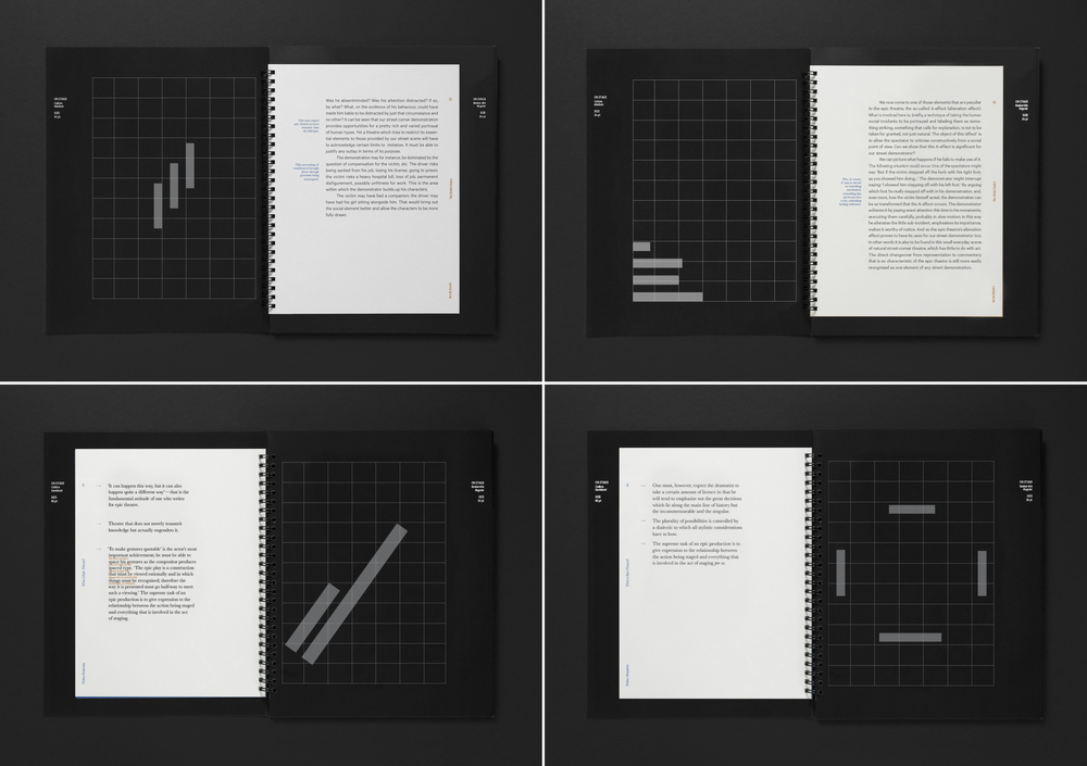 C_Konarkowska_Typographers_Stage_6.jpg